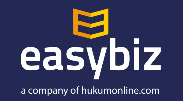 Logo Easybiz