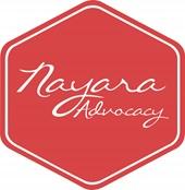 Nayara Advocacy